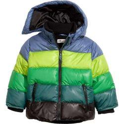 Куртка HM нова весна / осінь
