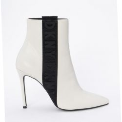 DKNY Ankle Boots New, Free Shipping