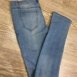 INCITY Jeans