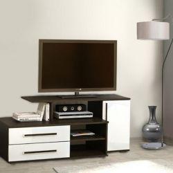 TV stand Tuscany 2