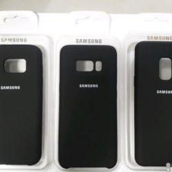 Original. Case Silicone Case Samsung A8 (2018).