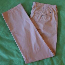 Jeans for men Tommy Hilfinger USA