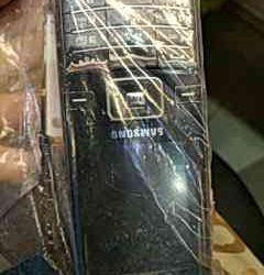 Samsung d780 на запчасти