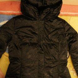 Sela ceketleri yeni