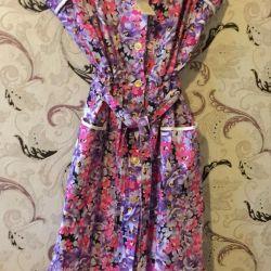 Elbise - elbise - yeni