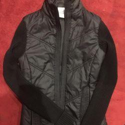 Adidas ceket orijinal.