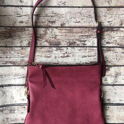 Parlak yazlık çanta (yeni)