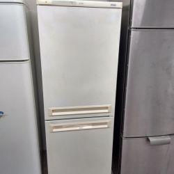 Ψυγείο Stinol NouFrost