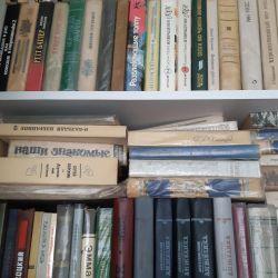 Books Fiction