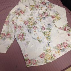 Summer jacket size 58-60