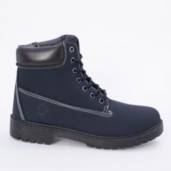 Sell-out! New winter boots