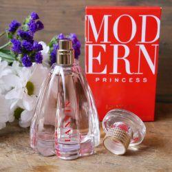 Parfüm Lanvin Modern Prenses