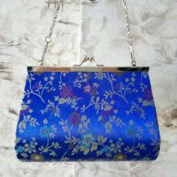 Stylish, new, small handbag.