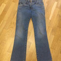 Jeans Dolce ve Gabbana