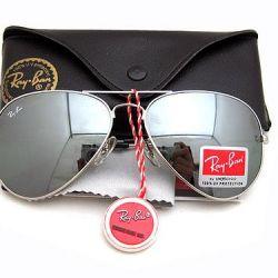 Ray Ban Aviator γυαλιά
