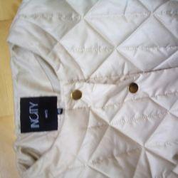 Jacket 48 times