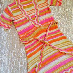 Kurumsal örme elbise