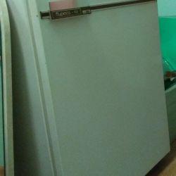 Congelator Biryusa - 14 utilizate