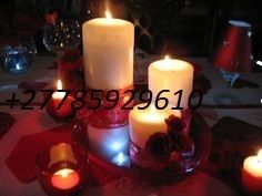 LOST LOVE SPELL CALL;+27785929610 Powerfu