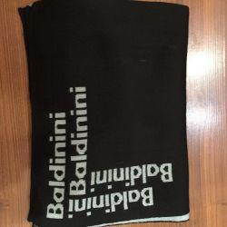 Μπάλνινινι Κασκόλ Πρωτότυπο