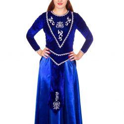 Ermeni kıyafeti (kiralık)