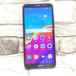 Honor 7A 2 / 16GB