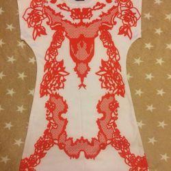 Платье. Платья летние