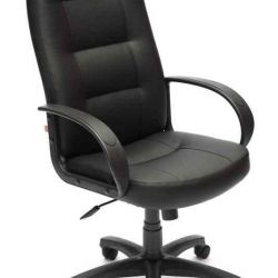 Καρέκλα Devon