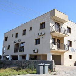 Three Bedroom Two Storey Apartment in Kiti