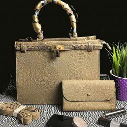 Bag 2 in 1 Hermes