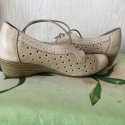 Παπούτσια36 37