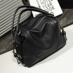 👜 Women bag Casual