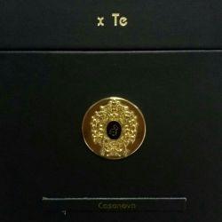 Tiziana Terenzi Casanova (Suite)