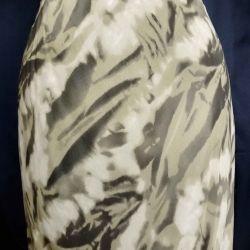 Στρατιωτική φούστα
