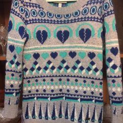 Adidas πουλόβερ