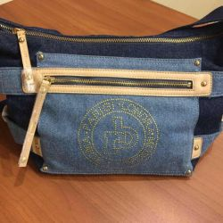 Bag.Italy