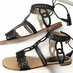 Sandals Lola Cruz 37 size