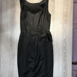 Belle by Oasis dress 8/34 new