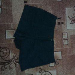 Austin shorts