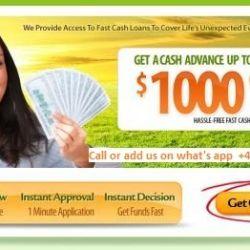 Uygun fiyatlı kredi 2020 Şimdi başvurun