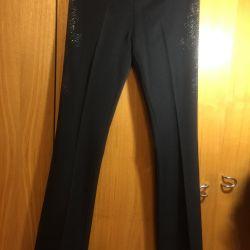 💥Επαίσθητα παντελόνια