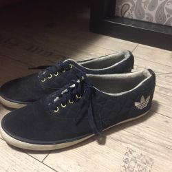 Pantofi de gimnastică originale Adidas