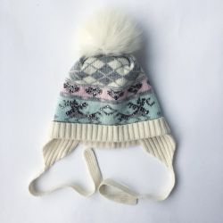 Şapka Tavitta
