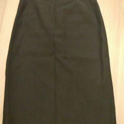Pencil skirt 46 size