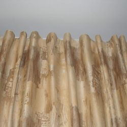 Ready-made curtains / curtains with eyelet effect