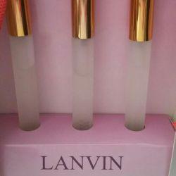 Lanvin Gift Set