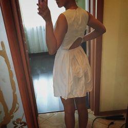 Yeni elbise Befree🙆🏻