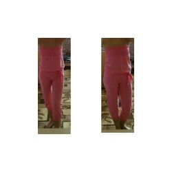 Jumpsuit (new)