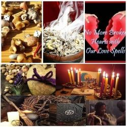 powerful witchcraft spells caster+27606842758.