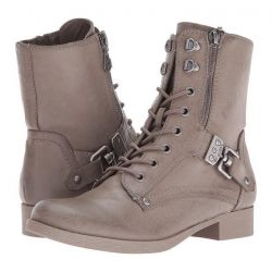 High boots G by Guess